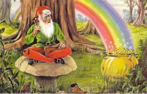 La Saint Patrick dans La Saint Patrick 413-leprechaun2-300x192