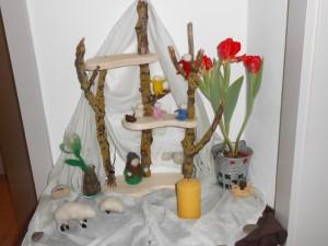 La nature se réveille dans La table des saisons dscn0078-300x225