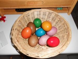 Joyeuses Pâques! dans La table des saisons dscn0162-300x225