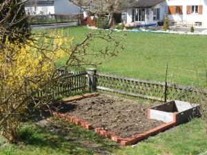 dscn0214-300x225 dans Jardinage
