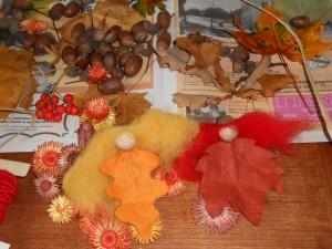 Des fées d'automne et autres bricolages. dans Automne dscn0712-300x225