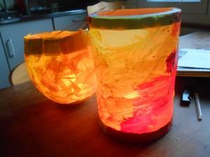 La fête des Lanternes dans Automne dscn0784-300x225